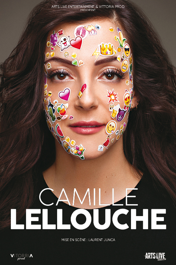 CAMILLE2018 AFFICHE TOURNEE VERSION WEB 2019
